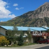 Cristiana Guest Haus Crested Butte, Colorado Bed & Breakfasts