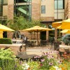 St. Julien Hotel & Spa