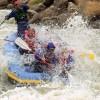 Buffalo Joe's Whitewater Rafting Buena Vista, Colorado Rafting Trips