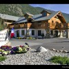 Hotel Chateau Chamonix for Mountain Getaways Colorado Hotels & Resorts