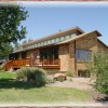 Craig Ranch Bed & Breakfast & Horse Motel Denver, Colorado Bed & Breakfasts