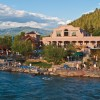 The Springs Resort Pagosa Springs, Colorado Hotels & Resorts