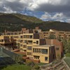 Vail Spa Condominiums Vacation Rentals Vail, Colorado