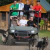 Dream a Dream Iditarod Farm & Dream Inn B&B Far North, Alaska Sight-Seeing Tours
