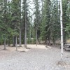Tok RV Village, Inc. Tok, Alaska Campgrounds & RV Parks
