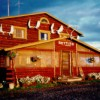 Bettles Lodge Bettles, Alaska Hotels & Resorts