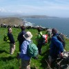 Irish Cycle Tours & Walks