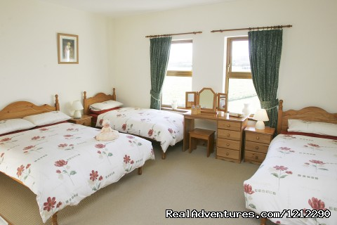 Image #3 of 4 - Springwell Manor Health Farm and B&B