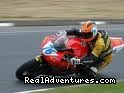North west 200 road race - Avarest Town House