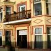 Avarest Town House portrush, United Kingdom Bed & Breakfasts