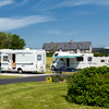 Ballyness Caravan Park Bushmills, United Kingdom Campgrounds & RV Parks