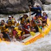 Far Flung Adventures El Prado, New Mexico Rafting Trips