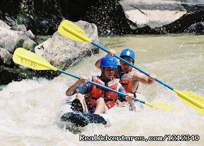 - Los Rios River Runners: NM's Top-Rated Rafting Co.