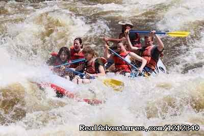 Image #10 of 24 - Los Rios River Runners: NM's Top-Rated Rafting Co.