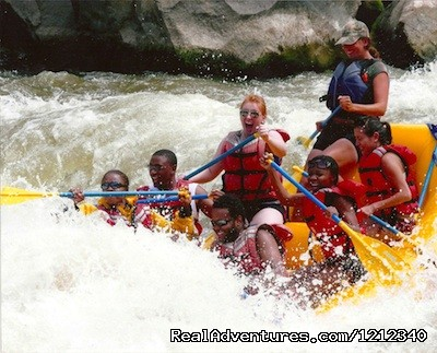 Image #8 of 24 - Los Rios River Runners: NM's Top-Rated Rafting Co.