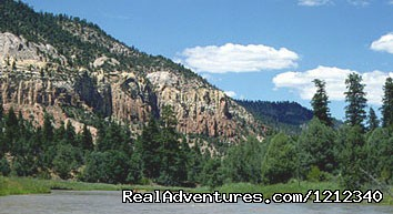 Image #19 of 24 - Los Rios River Runners: NM's Top-Rated Rafting Co.