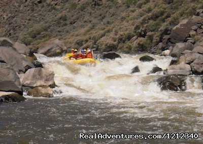 Image #17 of 24 - Los Rios River Runners: NM's Top-Rated Rafting Co.