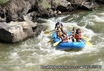 Image #11 of 24 - Los Rios River Runners: NM's Top-Rated Rafting Co.