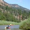Los Rios River Runners: NM's Top-Rated Rafting Co. Photo #3