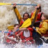 Los Rios River Runners: NM's Top-Rated Rafting Co. Photo #1