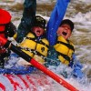 Los Rios River Runners: NM's Top-Rated Rafting Co. Photo #2