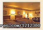 - Park View Inn & Suites