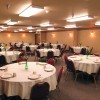 Park View Inn & Suites West Bend, Iowa Hotels & Resorts