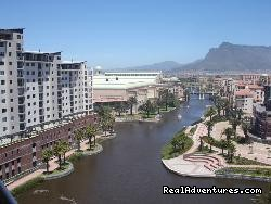 Century City Apartments and Spa Cape Town, South Africa Hotels & Resorts