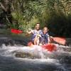 Trebizat River