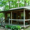 Cabin and Vacation Homes-Scenic Hocking Hills Ohio