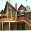Rest, Relax and Rejuvenate at Quiet Walker Lodge Durango, Iowa Bed & Breakfasts
