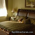Top Quality Comfort - Black Horse Inn