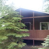 West Hawk Lake Cabin Rentals