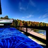 Whiteshell Lake Resort Hotels & Resorts Rennie, Manitoba