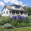 Solmundson Gesta Hus , Canada Bed & Breakfasts