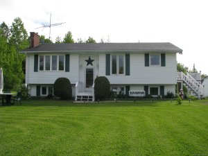 A&G Bed & Breakfast Buctouche, New Brunswick Bed & Breakfasts