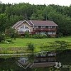 Riverbend B&B/Inn Bed & Breakfasts Durham Bridge,NB, New Brunswick
