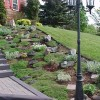 Hampton Bed & Breakfast luxury 4-1/2 Star