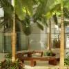 Israel Herzliya Luxury Vacation Rental apartment