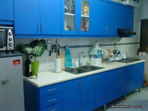 Image #14 of 23 - Malacca Perfect Homestay