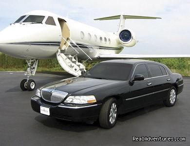 Black Diamond Transportation Florida 40