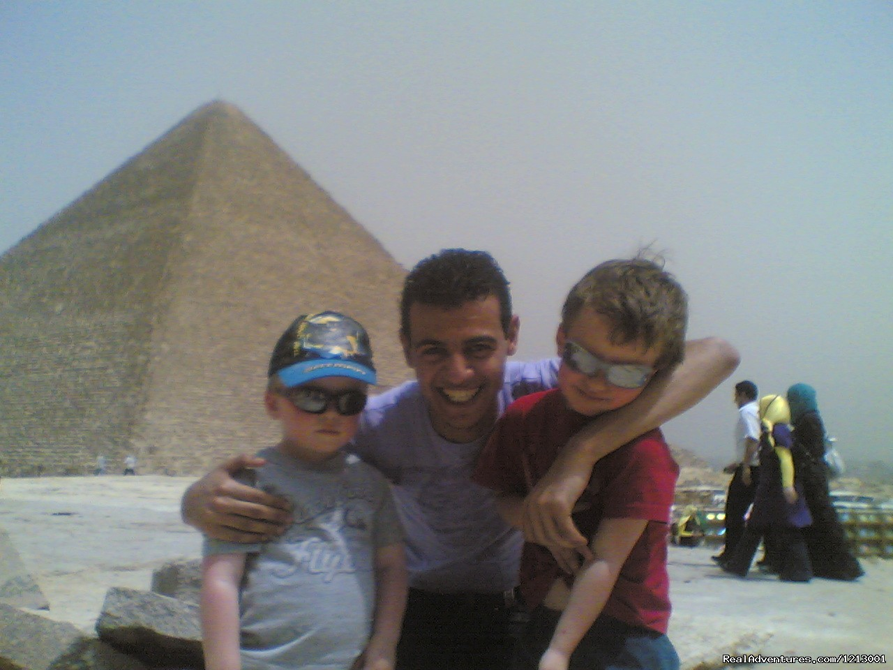 Image #16/20 | Tours in Cairo - Egypt ( perfect trips ) ...