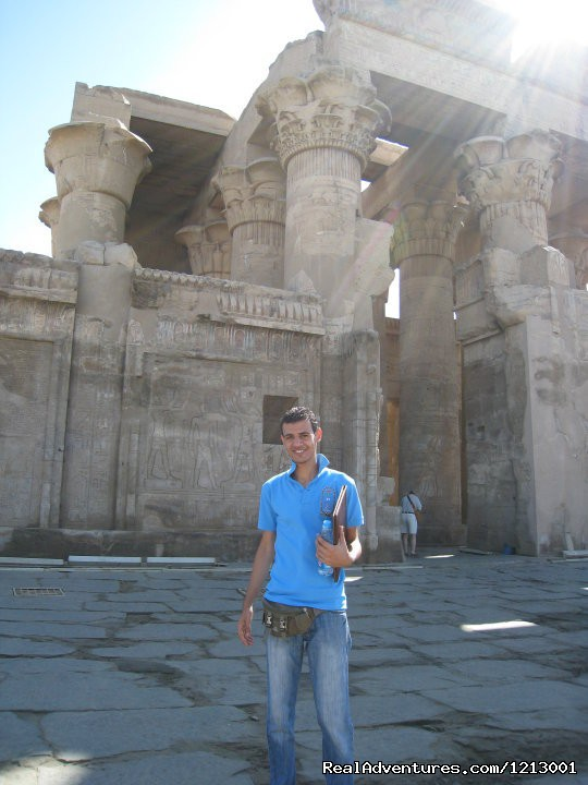 Kom Ombo Temple | Image #12/20 | Tours in Cairo - Egypt ( perfect trips ) ...