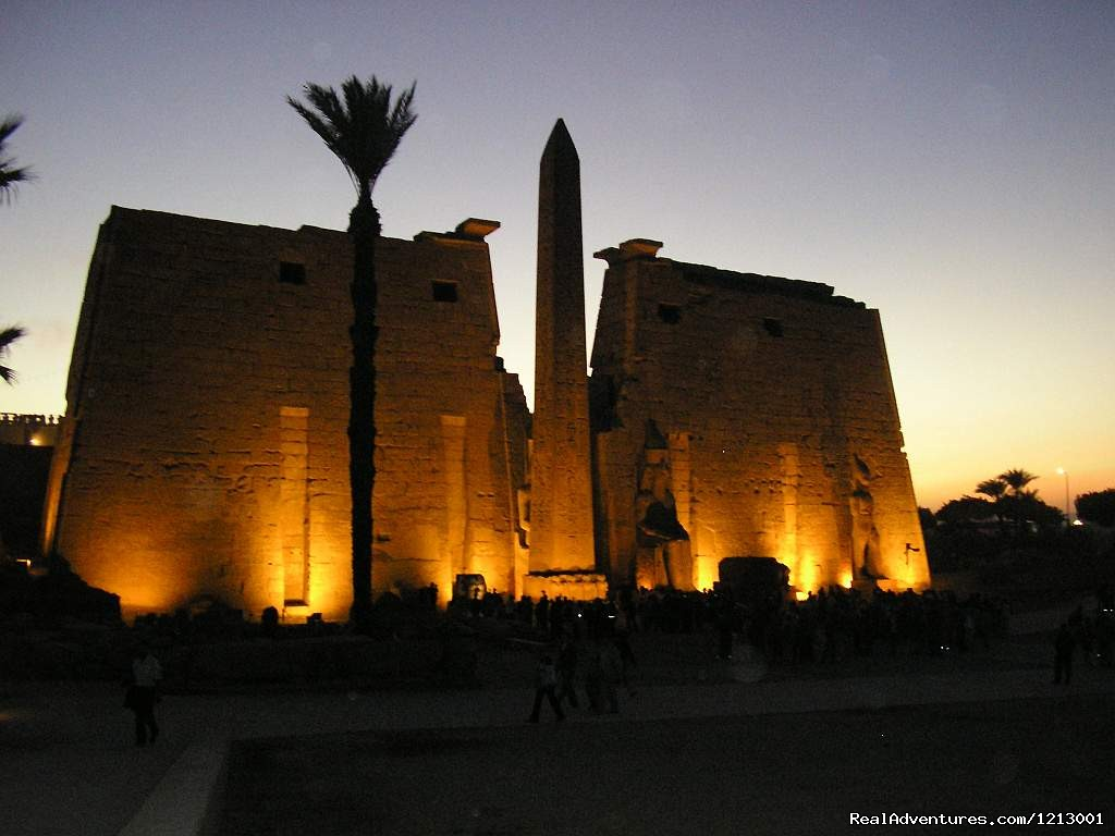 Image #14/20 | Tours in Cairo - Egypt ( perfect trips ) ...