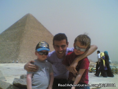 Image #16 of 20 - Tours in Cairo - Egypt ( perfect trips ) ...