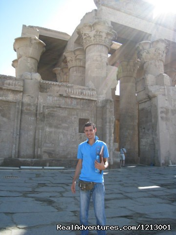 Kom Ombo Temple - Tours in Cairo - Egypt ( perfect trips ) ...
