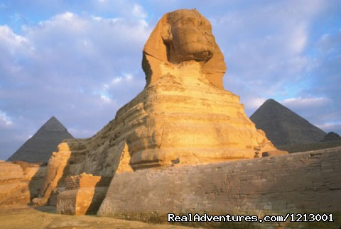 Tours in Cairo - Egypt ( perfect trips ) ...