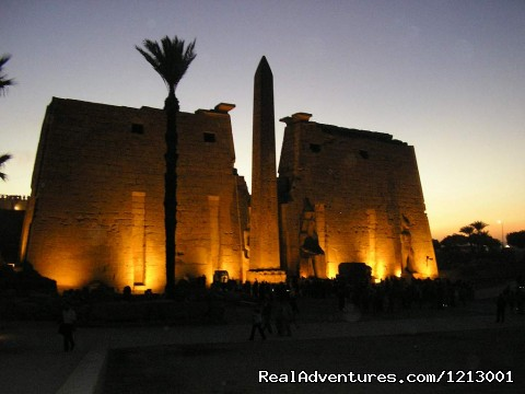 Image #14 of 20 - Tours in Cairo - Egypt ( perfect trips ) ...
