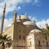 Salah El Dein Citadel and Mohamed Ali Mosque ..