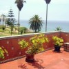 Homestay In Barranco-lima/peru Vacation Rentals Peru